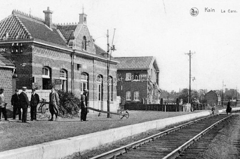 229_001_17-11-kain-tournai-hainaut-gare-station-copie.jpg