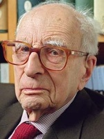 claude-levi-strauss-250