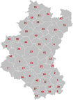 B-08 Luxembourg